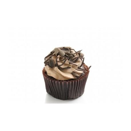 Preparado Cupcakes / Muffins Chocolate 500 gr.
