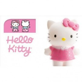 Hello Kitty PVC 7 cm