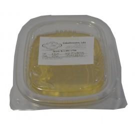Geleia de brilho 250 gr.