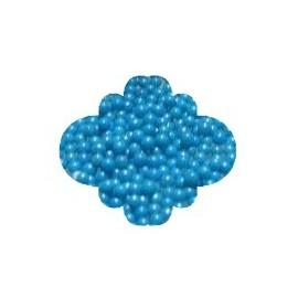 Pérola azul Twinkle 80 gr.