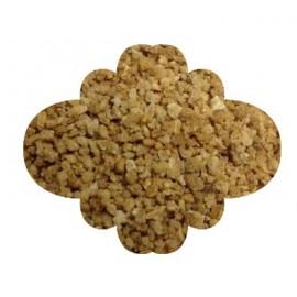 Amendoim crocante (torrado) 200 gr.