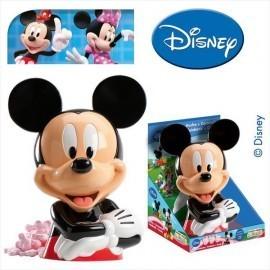Mealheiro Mickey 19 cms dekora