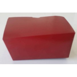 Caixa bordot 13,5x8x7 cm