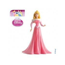 Princesa PVC Aurora 8 cm