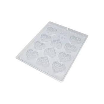 Vela vermelha grande 12 cms nº 0