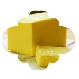 Margarina de bolo rei 200 gr.