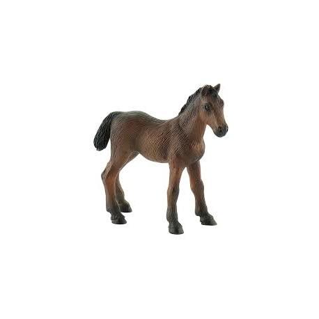 Potro (cavalo) - Bullyland