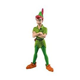 Peter Pan - Bullyland