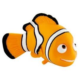 Nemo - Bullyland