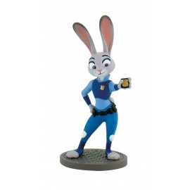 Judy hopps - Bullyland