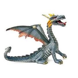 Dragão Bullyland