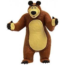 Urso da Masha - Comansi