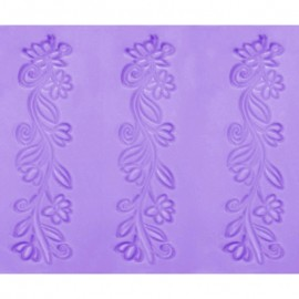 Rolo marcador floral Mago