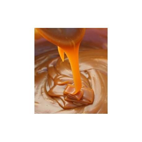 Caramelo salgado 250g
