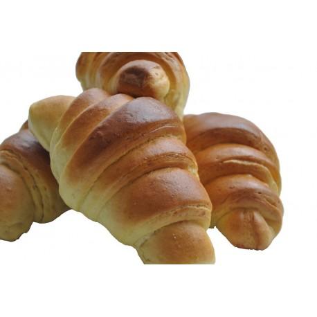Preparado para Croissant - bola carne - 1 kg