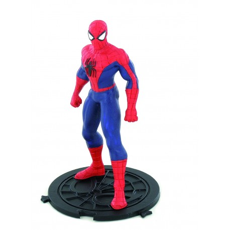 Homem aranha Comansi