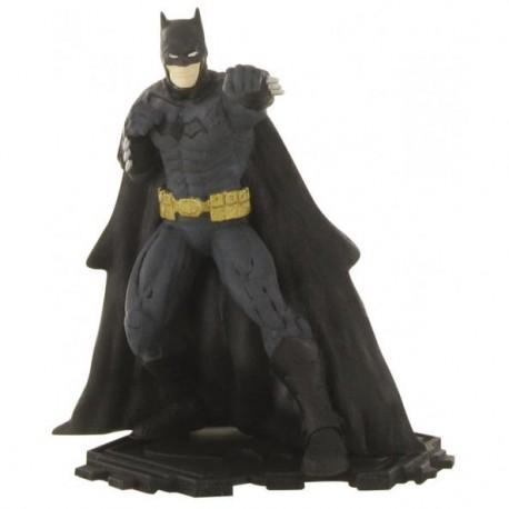 Batman Comansi - justice league