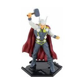 Thor Comansi - Avengers