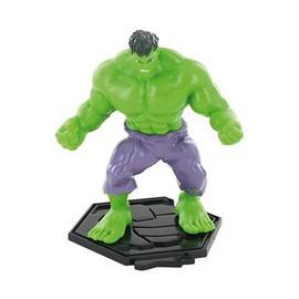 Hulk Comansi - Avengers