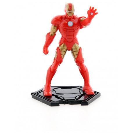 Homem ferro Ironman Comansi - Avengers