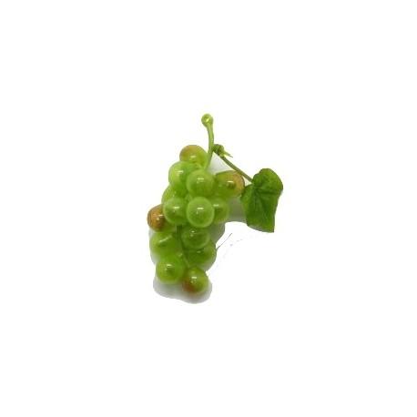 Uva verde - pack 12 unid.
