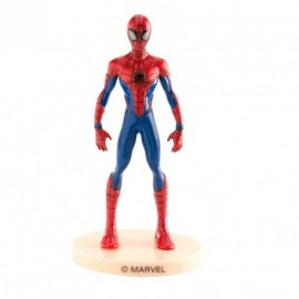 Homem aranha Dekora