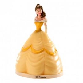 Princesa PVC Bella 8 cm