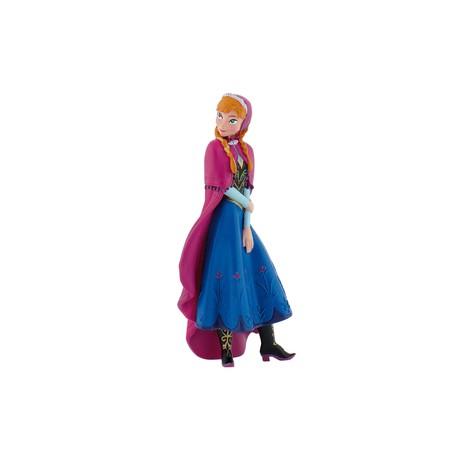 Ana Frozen 8 cm