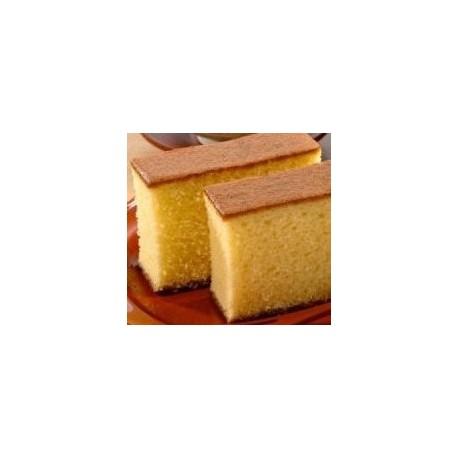 Preparado Pão de ló 1 kg