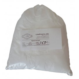Açúcar em pó (confeiteiro) 500 gr.