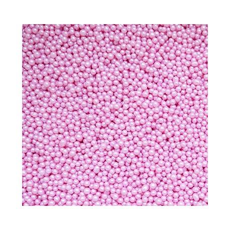 Pérola rosa 75 gr. tamanho S