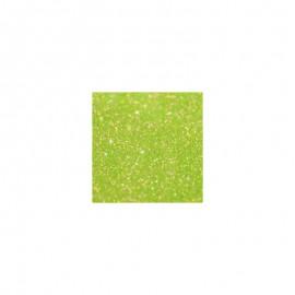 Purpurina crystal sherbet lemon 5 g