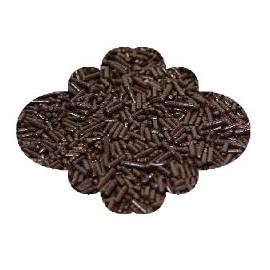 Granulado de chocolate - 1 kg