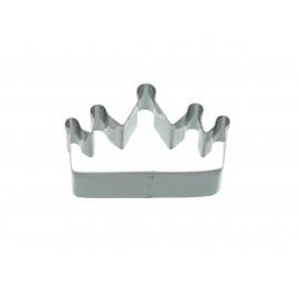 Cortante coroa 9 cm