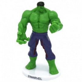 Hulk dekora - Avengers