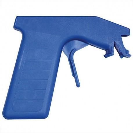Pistola para spray PME