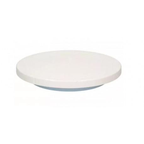 Suporte - base- prato rotativo para decorar 27 cms Prima Line