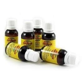 Essência rum jamaica 30 ml Arcolor