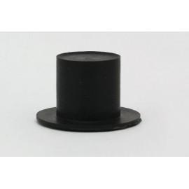 Cartola - chapéu - finalista - com 3,5*2,2 cms - unid
