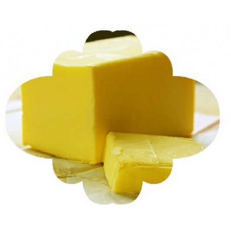 Margarina para elaboração de massa folhada 2 kgs