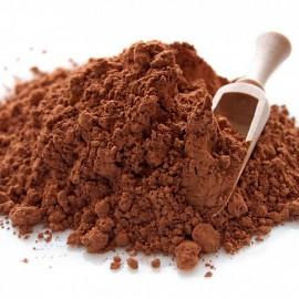 Chocolate em pó - 250 gr.