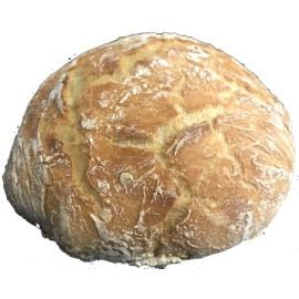 Preparado Pão Rústico 1 kg