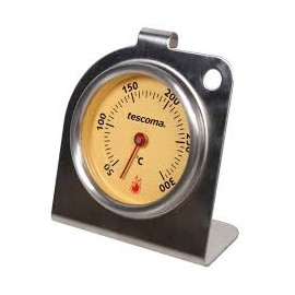 Termometro para forno Tescoma