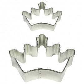 Conj. 2 cortantes coroa PME