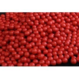 Chococrispies vermelhos 100 gr.