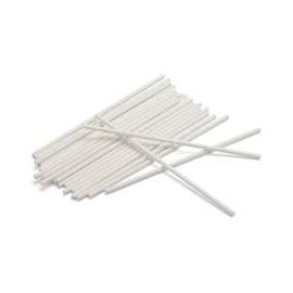 Sticks Cake pop (pauzinhos) - 75 unid. com 9,5 cms PME