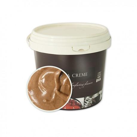 Crocante chocolate leite 5 kgs