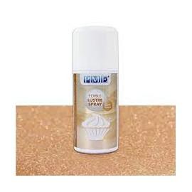 Spray rosa gold - 100 ml PME