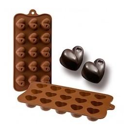 .: Chocolate